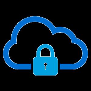 cloud opslag vergelijk beveiliging