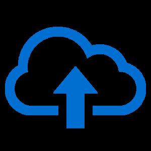 cloudopslag-bestel-bij-isource-Cloud
