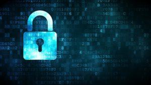 Veiligheid van cloud diensten bij iSoruce Cloud is gewaarborgd.
