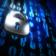 veiligheid van cloud diensten zoals cloud oplsag, hosted exchange en cloud desktop