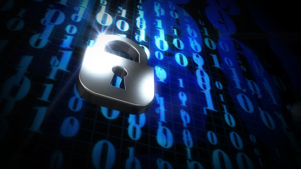 Hoe zit het met de veiligheid van cloud diensten?